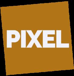 Bienvenue chez Pixel Solutions